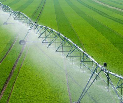 irrigation 3-min (1)