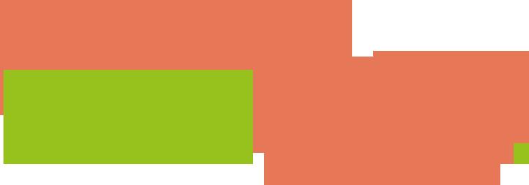 Teraseya